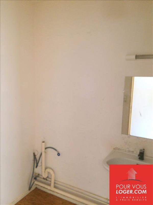 Vente appartement Boulogne-sur-mer 130990€ - Photo 6