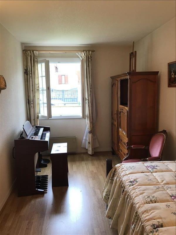 Venta  casa Villiers sur orge 250000€ - Fotografía 5
