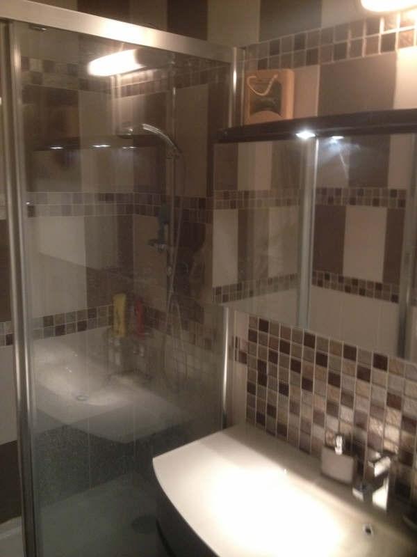 Vente appartement Bagnolet 240000€ - Photo 4