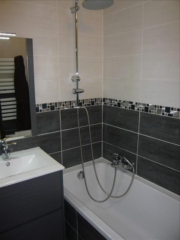 Sale apartment Sete 99000€ - Picture 5