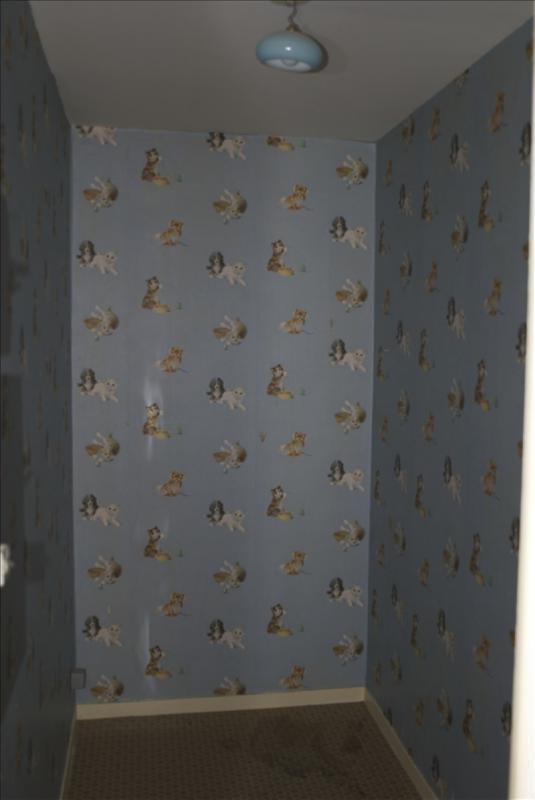 Sale apartment Honfleur 87200€ - Picture 6