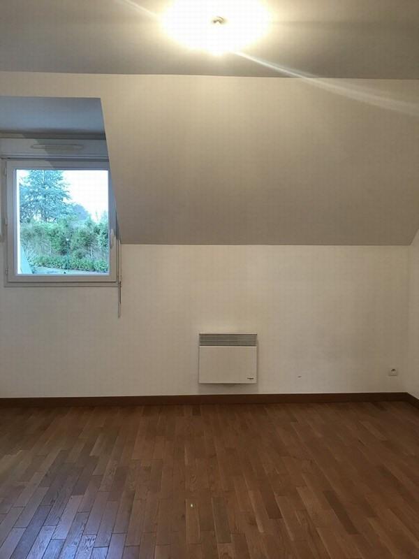 Sale house / villa Touques 208650€ - Picture 4