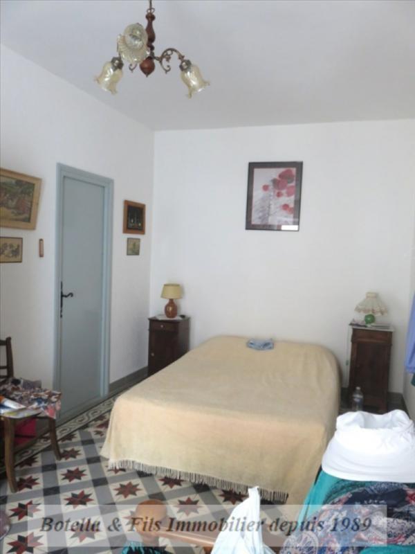 Venta  casa Ruoms 114000€ - Fotografía 7