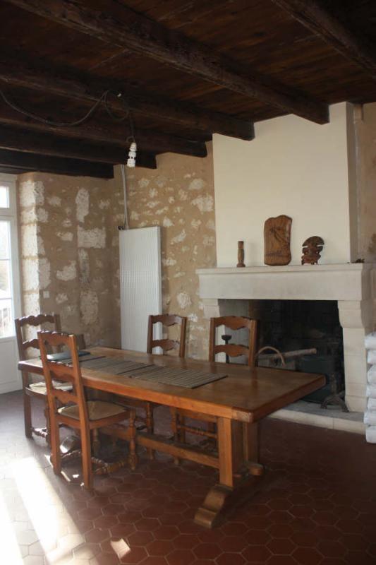 Vente maison / villa Brantome proche 154900€ - Photo 5