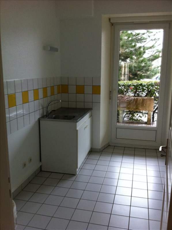 Location appartement Vendenheim 750€ CC - Photo 5