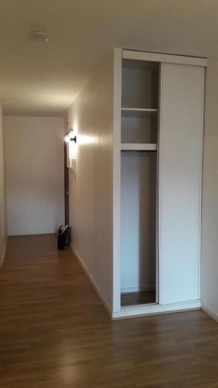 Location appartement Paris 15ème 1390€ CC - Photo 5