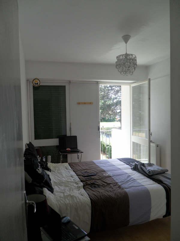 Vente appartement Cholet 117220€ - Photo 4