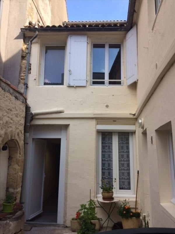 Vente immeuble Rochefort 282 150€ - Photo 3