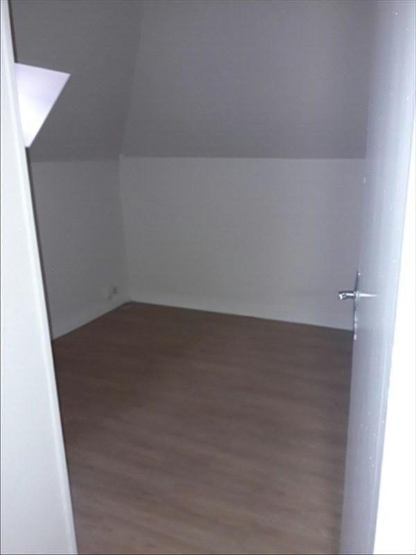 Rental apartment Caen 546€ CC - Picture 2