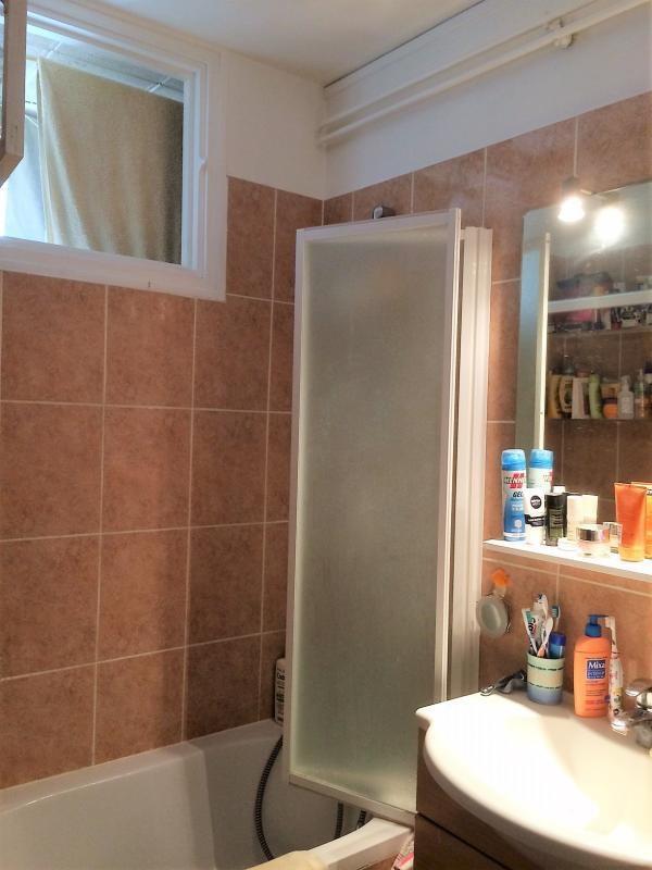 Vente appartement Gennevilliers 209000€ - Photo 8
