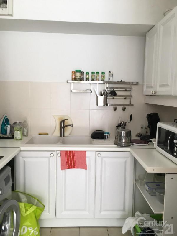 Rental apartment Massy 816€ CC - Picture 3