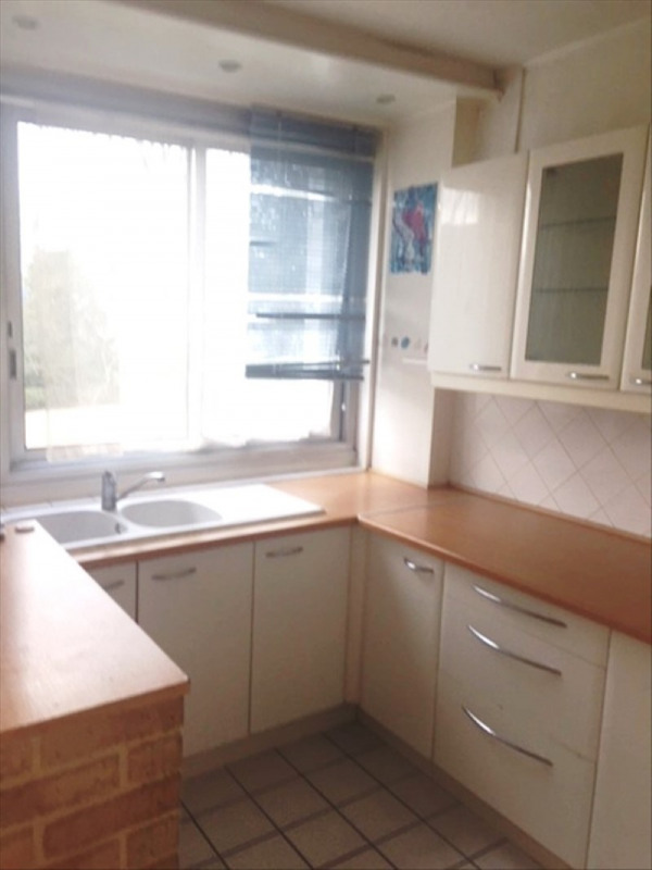 Vente appartement Marly le roi 158000€ - Photo 2