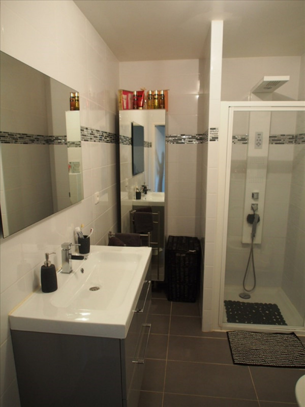 Vente appartement Andresy 174000€ - Photo 7