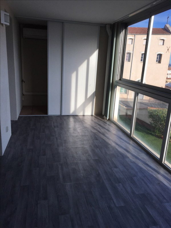 Location appartement Sete 599€ CC - Photo 6