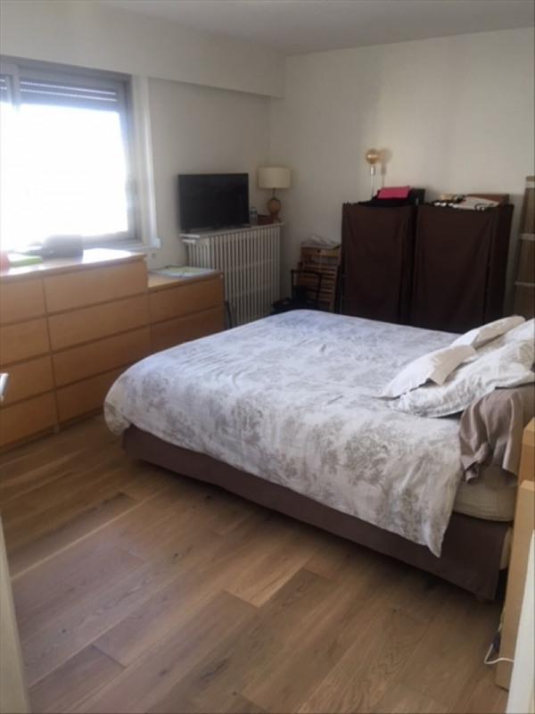 Location appartement Clichy 2500€ CC - Photo 4
