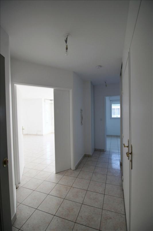 Rental apartment Montesson 849€ CC - Picture 7