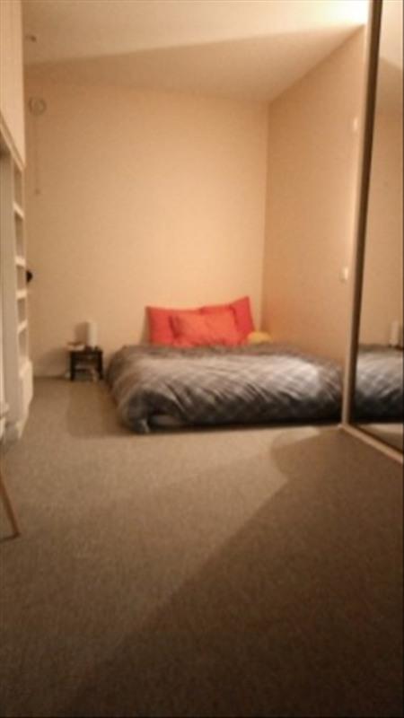 Locação apartamento Paris 18ème 2350€ CC - Fotografia 10
