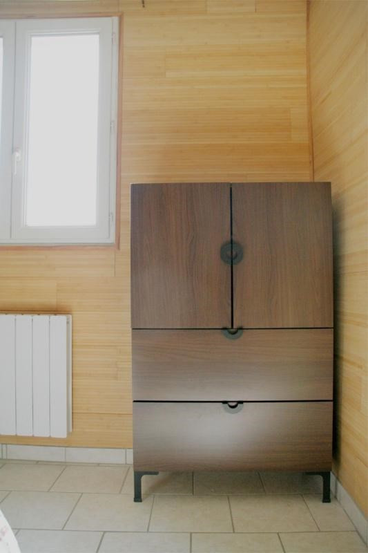 Rental apartment Fontainebleau 805€ CC - Picture 23