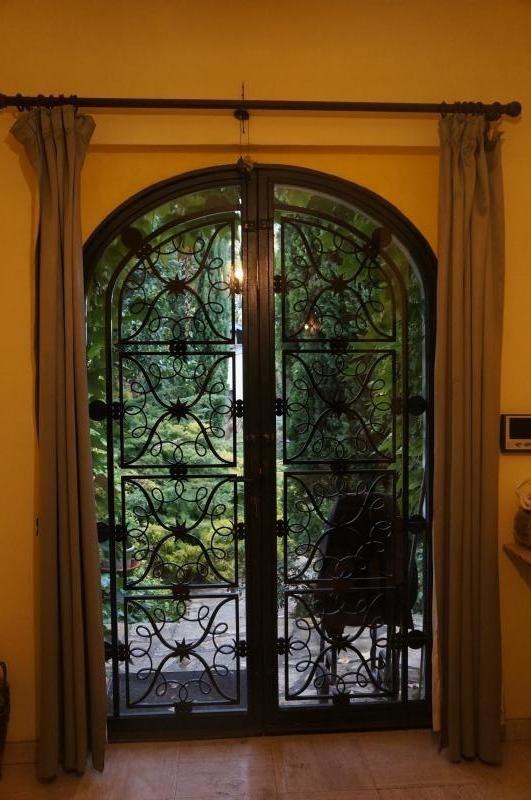 Vente maison / villa Auch 315000€ - Photo 7