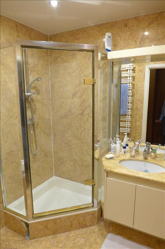 Vente appartement St cloud 870 000€ - Photo 9
