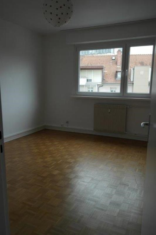Location appartement Strasbourg 930€ CC - Photo 4