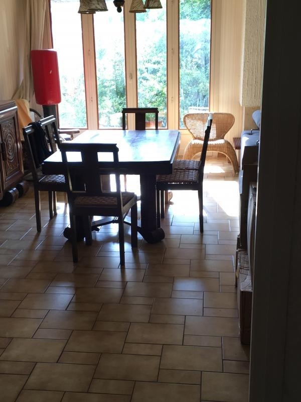 Vente maison / villa Floirac 233000€ - Photo 6