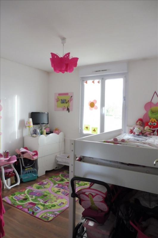 Vente maison / villa Tourouvre 163000€ - Photo 8