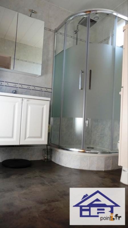 Vente appartement Mareil marly 410000€ - Photo 5