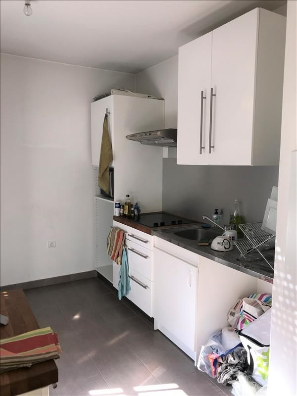 Location appartement Villeneuve le roi 1 250€ CC - Photo 5