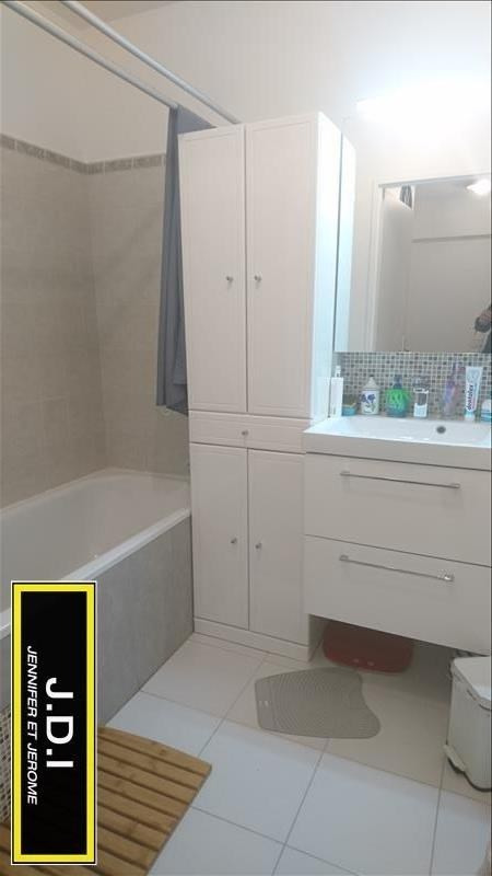 Vente appartement Saint-gratien 179 900€ - Photo 7