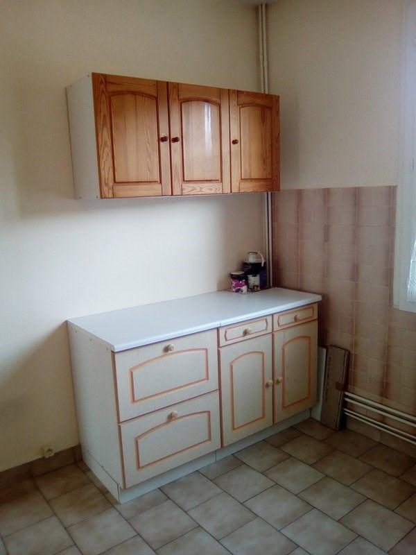 Location appartement Agneaux 490€ CC - Photo 4