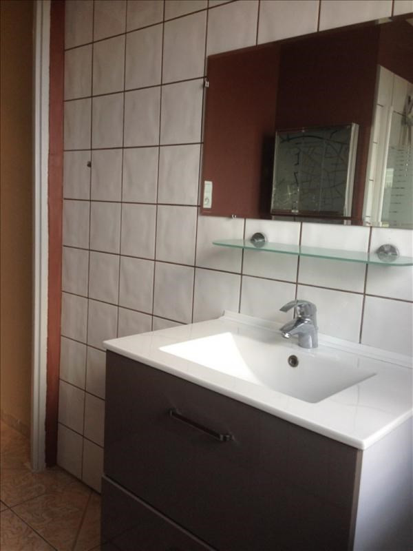 Vente appartement St etienne 69 000€ - Photo 5