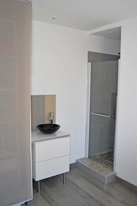 Vendita appartamento Montpellier 221000€ - Fotografia 7