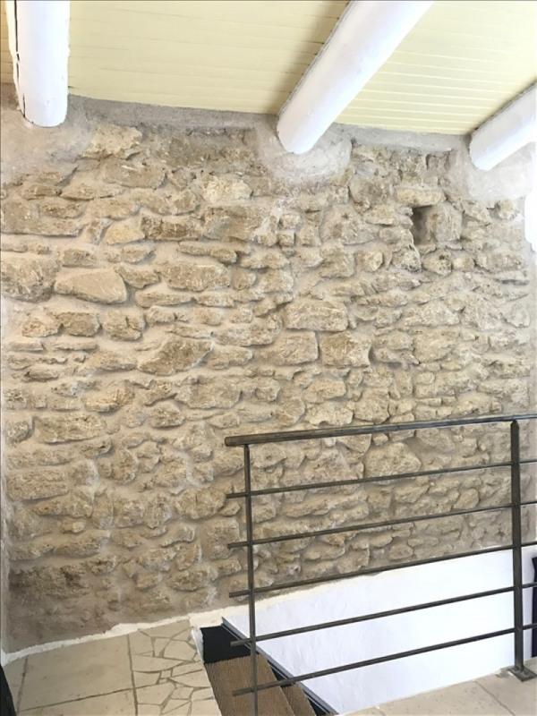 Vente maison / villa Salon de provence 180000€ - Photo 4