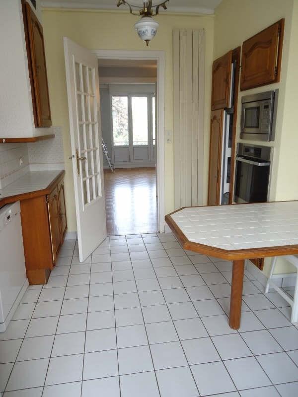Location appartement Brest 750€ CC - Photo 5