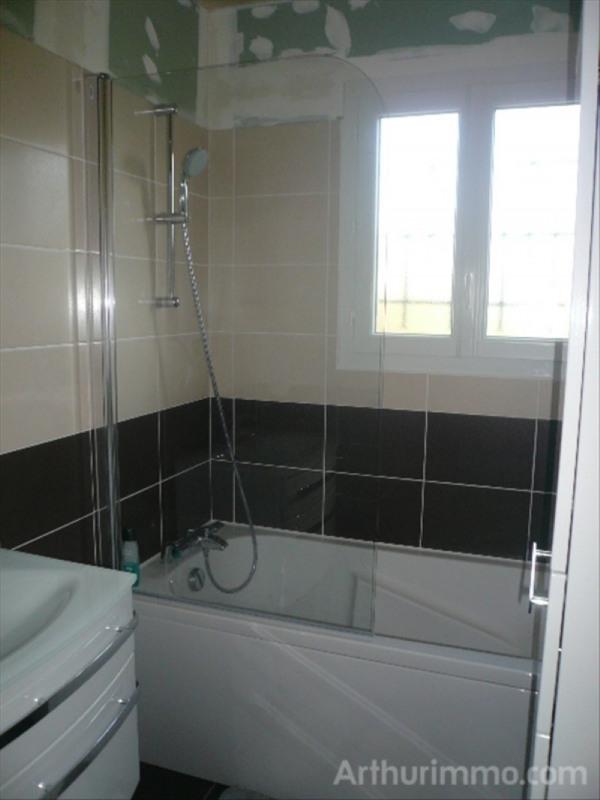Sale house / villa Azy 60000€ - Picture 3