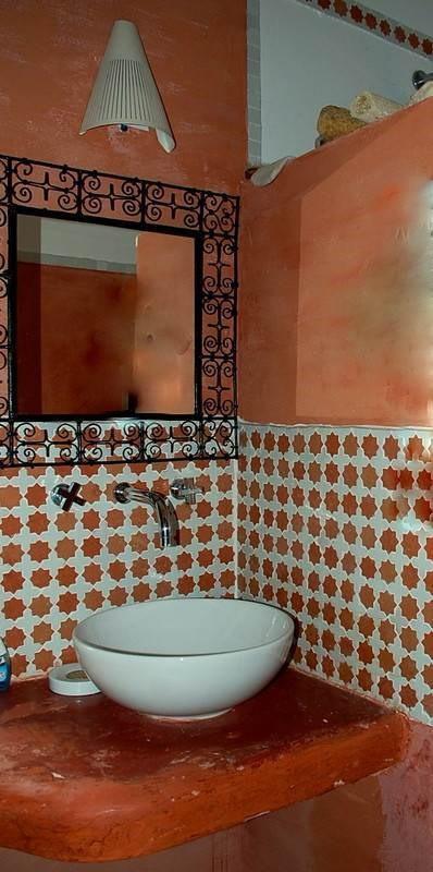Vente maison / villa Crest 520000€ - Photo 16
