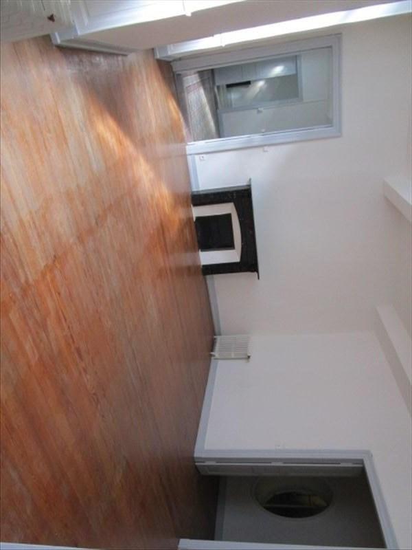 Vente immeuble Carcassonne 219000€ - Photo 1