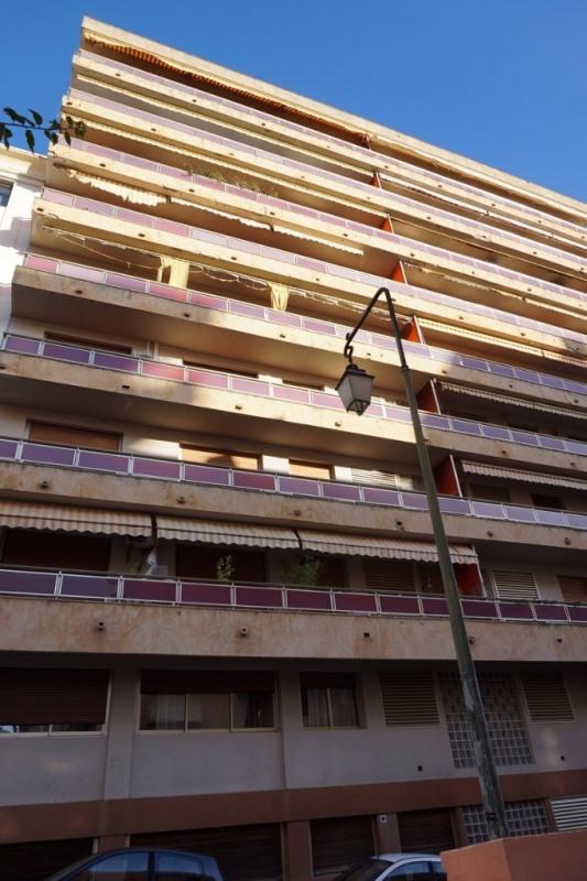 Vente appartement Ajaccio 232000€ - Photo 11