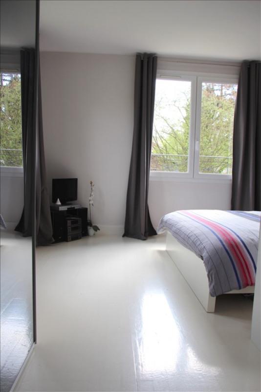 Vente de prestige maison / villa Chatenay malabry 1150000€ - Photo 11