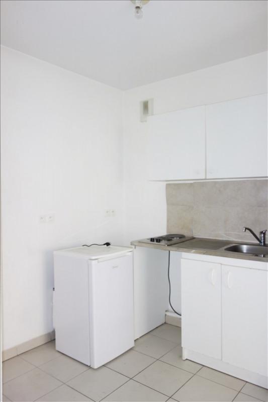 Locação apartamento Seyne sur mer 520€ CC - Fotografia 3
