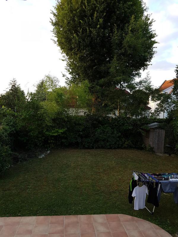 Vente maison / villa La celle-saint-cloud 730000€ - Photo 3