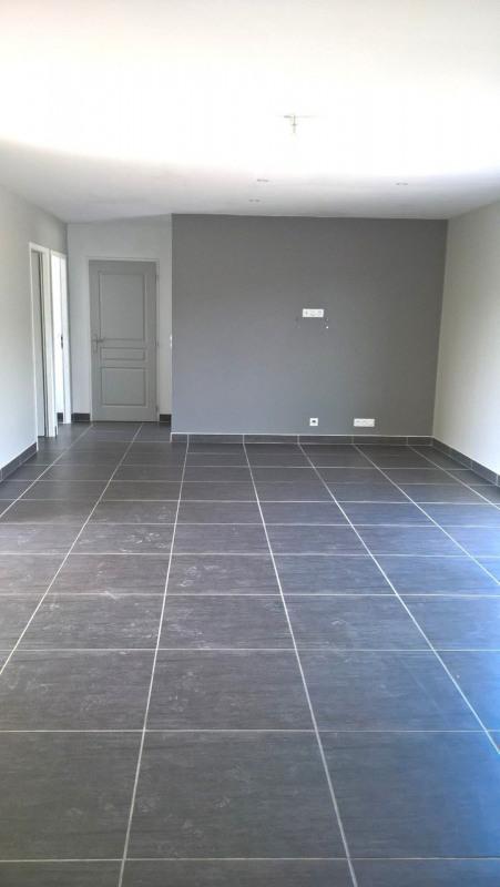Rental house / villa Écoyeux 580€ CC - Picture 4