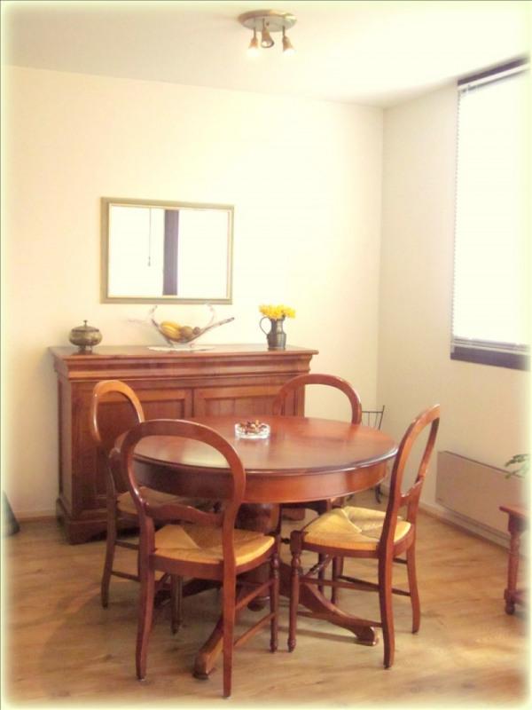 Vente appartement Le raincy 229500€ - Photo 7