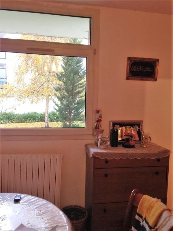 Sale apartment Gennevilliers 245000€ - Picture 5
