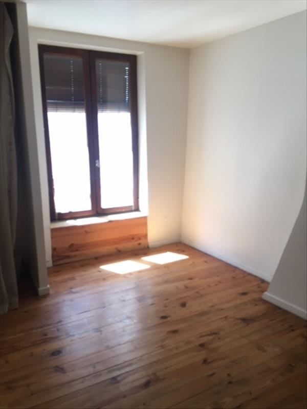 Vente appartement Vienne 65 000€ - Photo 4