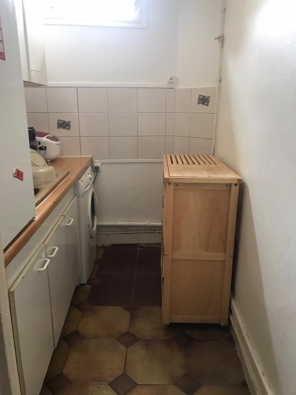 Location appartement Vernouillet 625€ CC - Photo 3