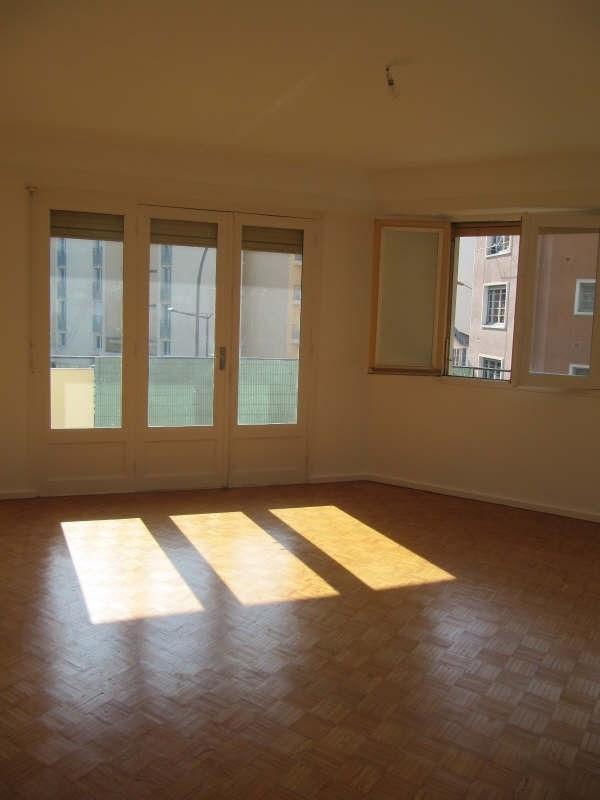 Alquiler  apartamento Pau 545€ CC - Fotografía 4