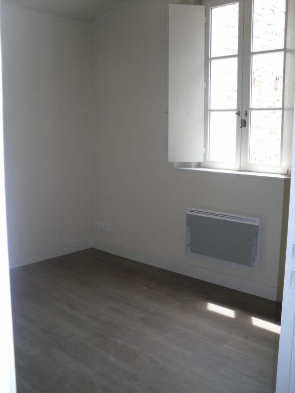 Alquiler  apartamento Nimes 445€ CC - Fotografía 7