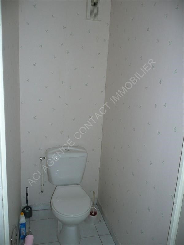 Vente appartement Mont de marsan 81 500€ - Photo 7